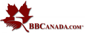 BBCanada Logo2 300x117 - Photo Gallery