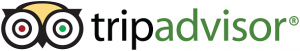 TripAdvisor logo 300x51 - Rooms