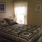 r1 1 150x150 - Rooms