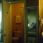 r1 2 150x150 - Rooms