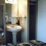 r1 3 150x150 - Rooms