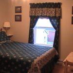 r2 1 150x150 - Rooms