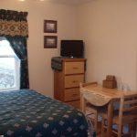r2 2 150x150 - Rooms
