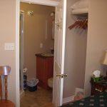 r2 3 150x150 - Rooms