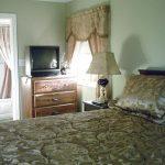 r3 2 150x150 - Rooms