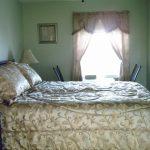 r3 3 150x150 - Rooms